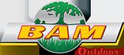 BAM Outdoor